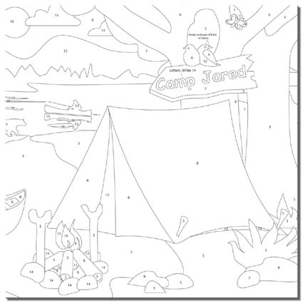 Blog archives lottobackuper for Coloring pages for paint program
