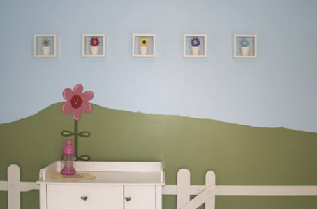 flowers-and-frames