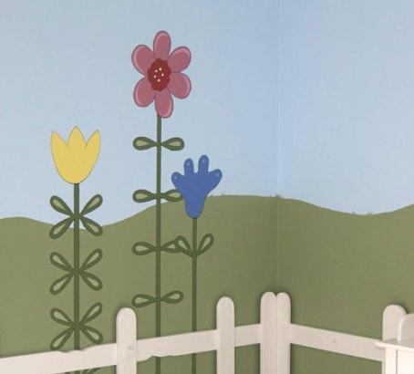 flowers-cu