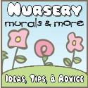 nursery_mural_logo_125x1252