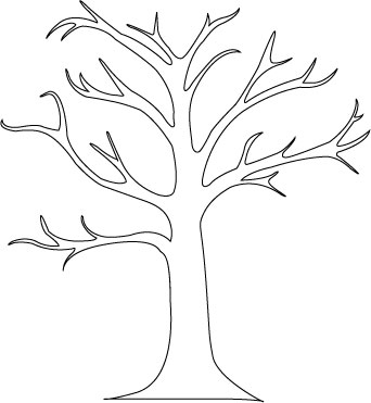 tree-outline1