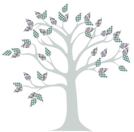 wallpaper-tree1