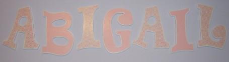 abigail-letters