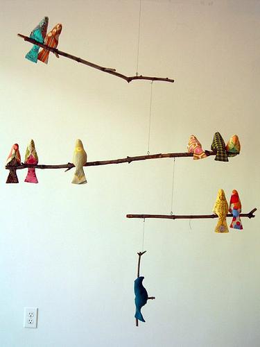 birdmobile-1