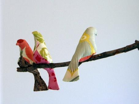 birdmobile-2