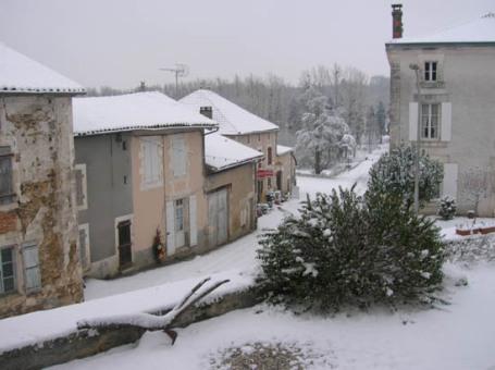 cherves-snow2009