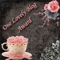 onelovelyaward