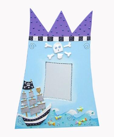 pirate-mirror59188