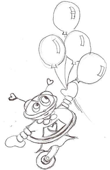 robot-balloons-sketch1