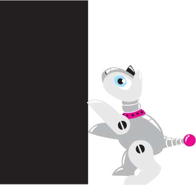 robot-dog-doorhugger1