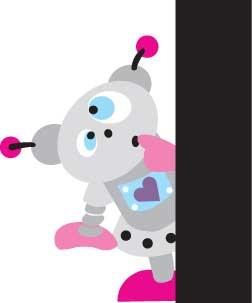 robot-doorhugger1
