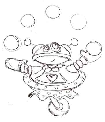 robot-juggler-sketch