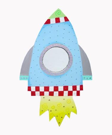 rocket59191
