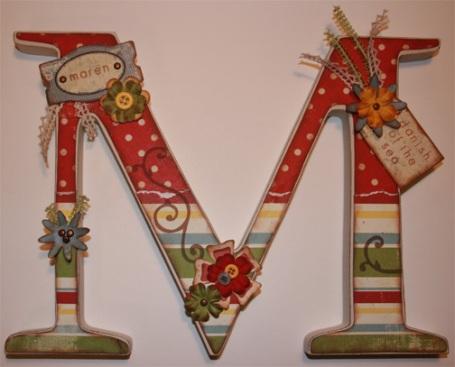 wooden-letter-m