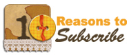 10reasons-to-subscribewidge2