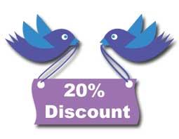 bird-discount