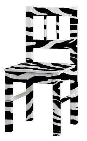diy-zebra-ikea-gulliver-cha