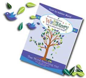 tree-packaging-leaves