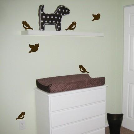 birdy-decals