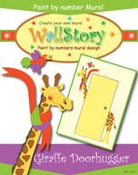 giraffe-doorhugger-cover