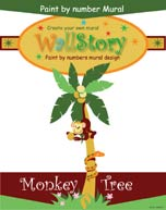 monkey-tree-cover