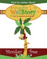 monkey-tree-cover