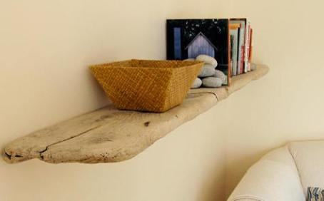Wall Shelves Decorating Ideas on Off The Wall   Diy Decor Ideas For Kids Rooms  Ideas For Decorating